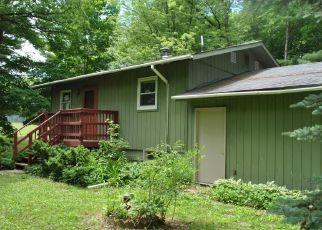 Casa en ejecución hipotecaria in Todd Condado, MN ID: F4408388