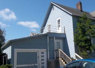 Casa en ejecución hipotecaria in Bay City, MI, 48706,  N WENONA ST ID: F4408411