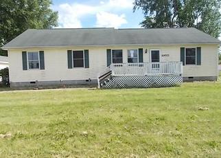 Casa en ejecución hipotecaria in Freeland, MI, 48623,  BUCK RD ID: F4408412