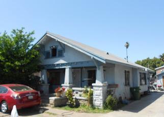 Casa en ejecución hipotecaria in Los Angeles, CA, 90003,  W 75TH ST ID: F4408453