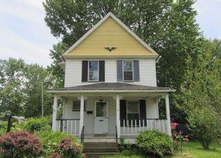 Casa en ejecución hipotecaria in Elyria, OH, 44035,  COURTLAND ST ID: F4408459