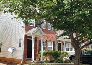 Casa en ejecución hipotecaria in Atlanta, GA, 30331,  GINNIS RD SW ID: F4408535