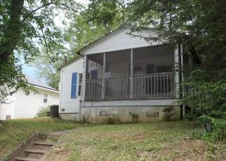 Casa en ejecución hipotecaria in Fannin Condado, GA ID: F4408543