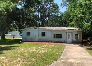 Casa en ejecución hipotecaria in Fruitland Park, FL, 34731,  ARECA ST ID: F4408556