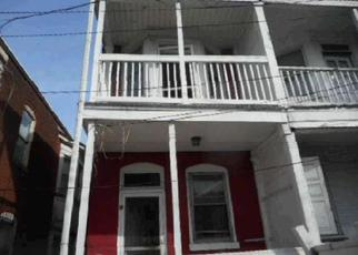 Casa en ejecución hipotecaria in Harrisburg, PA, 17110,  WOODBINE ST ID: F4408571