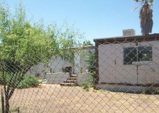 Casa en ejecución hipotecaria in Huachuca City, AZ, 85616,  E VIA GUAMUCHIL ID: F4408576