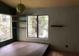 Casa en ejecución hipotecaria in Santa Cruz Condado, CA ID: F4408578