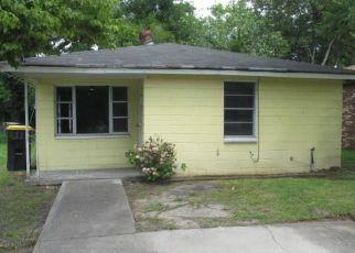 Casa en ejecución hipotecaria in Savannah, GA, 31415,  ELLIOTT AVE ID: F4408642