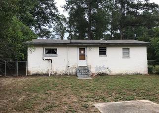Casa en ejecución hipotecaria in Augusta, GA, 30906,  SPRING GROVE DR ID: F4408652