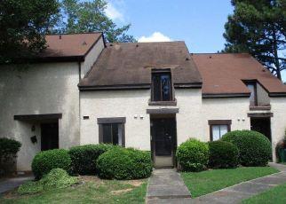 Casa en ejecución hipotecaria in Lithonia, GA, 30038,  TIBURON DR ID: F4408656