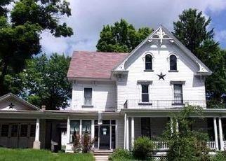 Casa en ejecución hipotecaria in Centre Condado, PA ID: F4408721