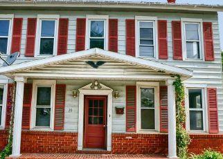 Casa en ejecución hipotecaria in Cumberland Condado, PA ID: F4408748