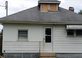 Casa en ejecución hipotecaria in Hagerstown, MD, 21740,  AVON RD ID: F4408752