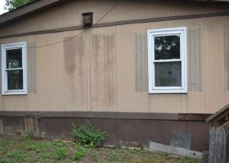 Casa en ejecución hipotecaria in Stephens City, VA, 22655,  STEELE CT ID: F4408829