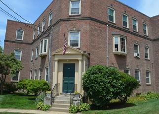 Casa en ejecución hipotecaria in Bridgeport, CT, 06605,  HADDON ST ID: F4408836