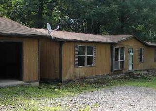 Casa en ejecución hipotecaria in Botetourt Condado, VA ID: F4408900
