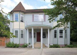 Casa en ejecución hipotecaria in Pasadena, MD, 21122,  SOLLEY RD ID: F4408901