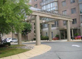 Casa en ejecución hipotecaria in Silver Spring, MD, 20906,  S LEISURE WORLD BLVD ID: F4408907