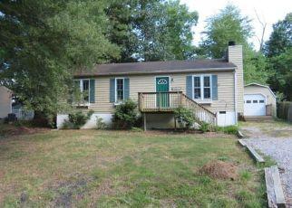 Casa en ejecución hipotecaria in Midlothian, VA, 23112,  SPEEKS CT ID: F4408916