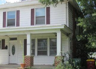 Casa en ejecución hipotecaria in Petersburg, VA, 23803,  RANDOLPH AVE ID: F4408921