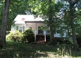 Casa en ejecución hipotecaria in Midlothian, VA, 23112,  FULL RACK DR ID: F4408923