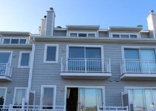 Casa en ejecución hipotecaria in Grasonville, MD, 21638,  OYSTER COVE DR ID: F4408978