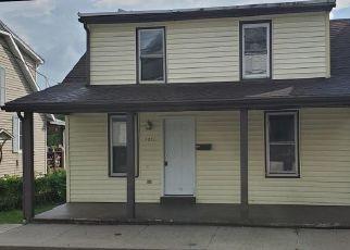 Casa en ejecución hipotecaria in Cumberland Condado, PA ID: F4408987