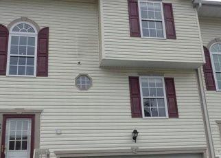 Casa en ejecución hipotecaria in Armstrong Condado, PA ID: F4408991