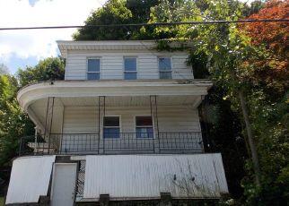 Casa en ejecución hipotecaria in Schuylkill Condado, PA ID: F4408994