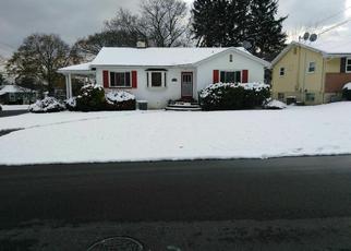 Casa en ejecución hipotecaria in Northampton Condado, PA ID: F4409017