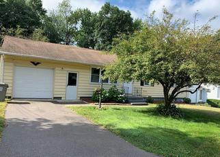 Foreclosure Home in Hartford county, CT ID: F4409027