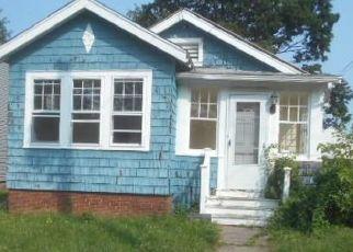 Casa en ejecución hipotecaria in New Haven Condado, CT ID: F4409036