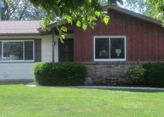 Casa en ejecución hipotecaria in Fond Du Lac, WI, 54935,  S PETERS AVE ID: F4409051
