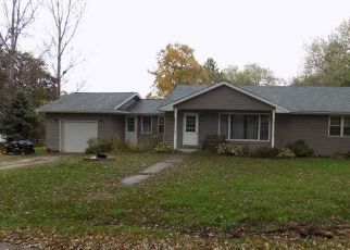 Casa en ejecución hipotecaria in Orfordville, WI, 53576,  S CAROLINE ST ID: F4409053