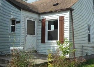Casa en ejecución hipotecaria in Redford, MI, 48239,  KINLOCH ID: F4409067