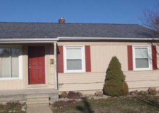Casa en ejecución hipotecaria in Redford, MI, 48239,  SEMINOLE ID: F4409075