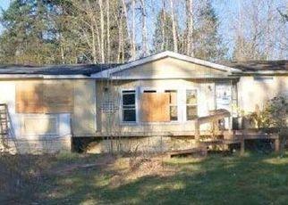Casa en ejecución hipotecaria in Whatcom Condado, WA ID: F4409082