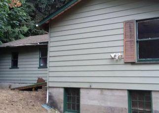 Casa en ejecución hipotecaria in Bremerton, WA, 98312,  CORBET DR NW ID: F4409084