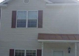 Casa en ejecución hipotecaria in Williamsburg, VA, 23185,  ALGONQUIN TRL ID: F4409106