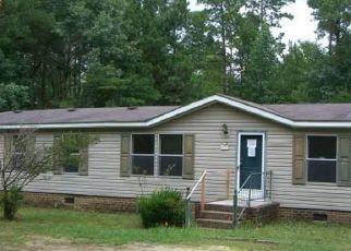 Casa en ejecución hipotecaria in New Kent Condado, VA ID: F4409107