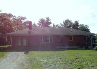 Casa en ejecución hipotecaria in Pittsylvania Condado, VA ID: F4409116