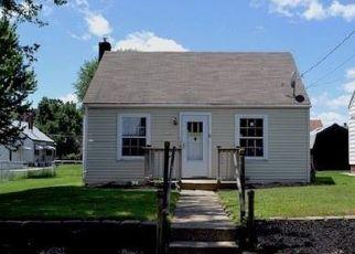 Casa en ejecución hipotecaria in Canton, OH, 44710,  HOMEWOOD AVE SW ID: F4409225