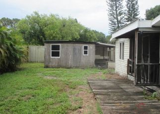 Casa en ejecución hipotecaria in Sarasota Condado, FL ID: F4409237