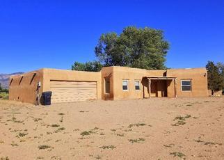 Casa en ejecución hipotecaria in Corrales, NM, 87048,  KOONTZ RD ID: F4409240