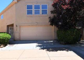 Casa en ejecución hipotecaria in Albuquerque, NM, 87111,  MOUNTAINSIDE PKWY NE ID: F4409243
