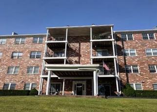 Casa en ejecución hipotecaria in Bridgeton, MO, 63044,  GARNETTE DR ID: F4409255