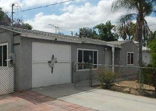 Casa en ejecución hipotecaria in Norco, CA, 92860,  CORONA AVE ID: F4409264