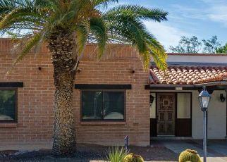 Casa en ejecución hipotecaria in Green Valley, AZ, 85614, S S PASEO CHICO ID: F4409281