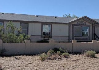 Casa en ejecución hipotecaria in Vail, AZ, 85641,  N SALERO VIEW RD ID: F4409282