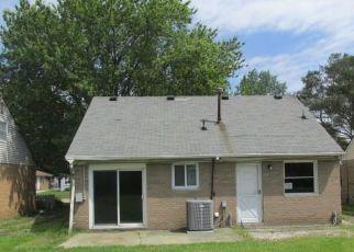 Casa en ejecución hipotecaria in Elyria, OH, 44035,  MORGAN AVE ID: F4409315